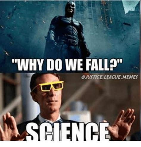 Science Memes - 25 best memes about meme science meme science memes