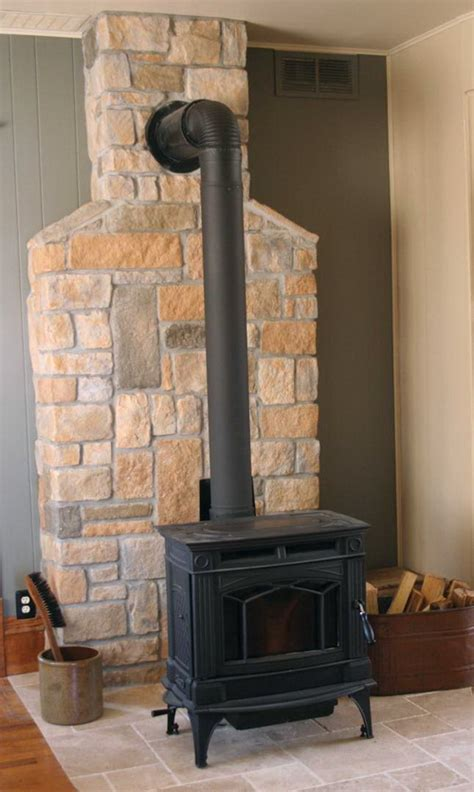 idea for wood furnace design best wood stove wall design ideas for you interior
