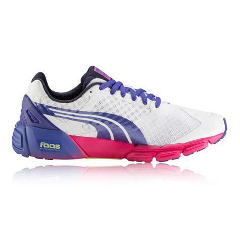 sports shoes for below 1000 28 images faas 1000
