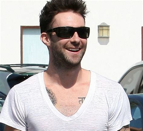 adam levine tattoo meaning tattoos with meaning adam levine tattoos