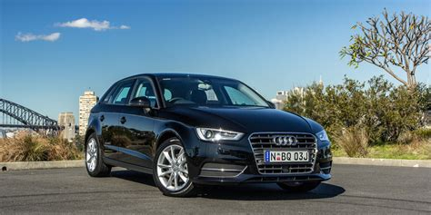 2015 audi a3 sportback 1 4tfsi cod review long term