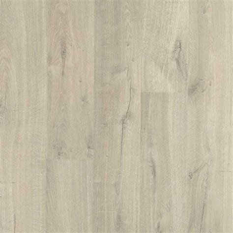 pergo take home sle outlast graceland oak laminate