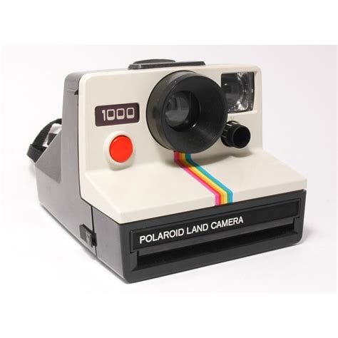 for polaroid land polaroid 1000 land we pola