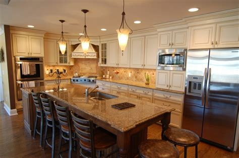 Kitchen Remodeling Nj by Nj Kitchen Remodeling Questions And Answers From The Pros