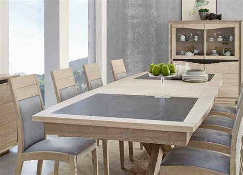 table contemporaine table contemporaine pied central