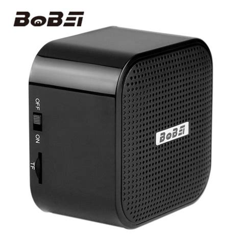 Speaker Subwoofer Mini smartphone home theater mini speakers car subwoofer bass wireless bluetooth speaker in