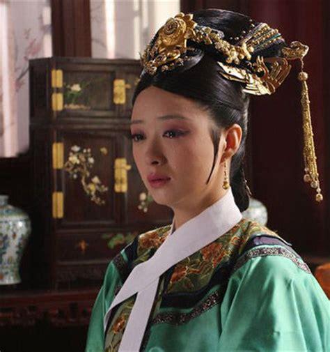 Bu Chang Nao Xin Tong Nao Xin Tong Botol Naoxintong hou gong zhen qiong chuan jiang xin wan mei ji fu yan yi
