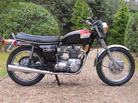 triumph trident t150 motorcycles for sale triumph t150 trident