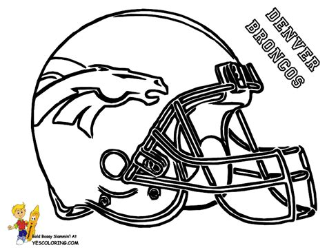 super bowl coloring pages az coloring pages