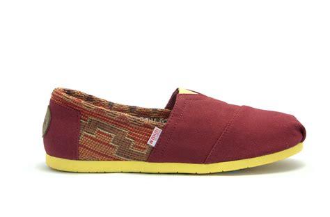 Sepatu Wakai Say Hello To Wakai R Age R Age