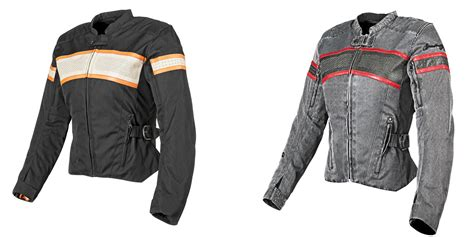womens motorcycle womens armored leather motorcycle jackets cairoamani com