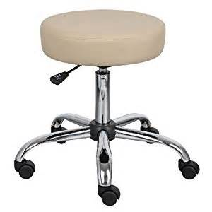 Vanity Stool On Wheels Vanity Stools With Wheels
