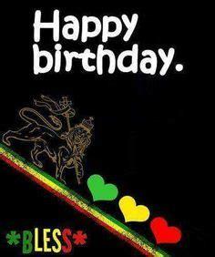 happy birthday reggae mp3 download irie earthstrong happy birthday pinterest jah rastafari