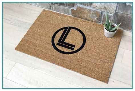 Best Outdoor Doormat - best outdoor doormat for snow 4