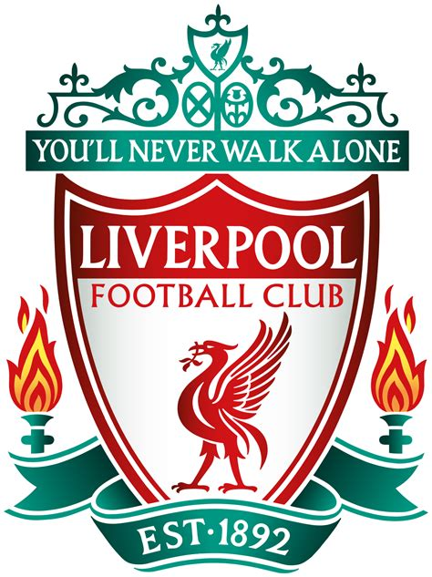 liverpool football pictures liverpool f c