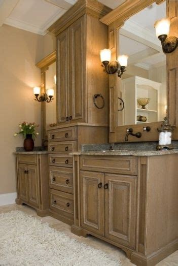 bathroom cabinetry ideas 109 best bathroom images on