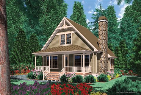 Vacation Cabin Plans by Vacation Home Cabin Plans Home Design And Style