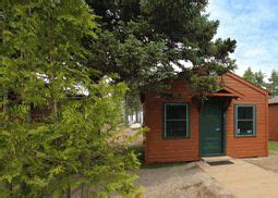 Mackinaw Cabin Rentals by 17 Best Images About Honeymoon On Iroquois