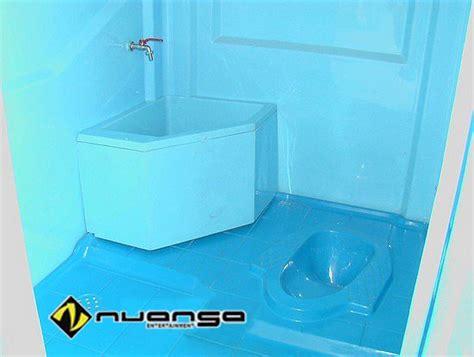 Sewa Ac Portable Jakarta Timur sewa toilet portable di bsd serpong jakarta selatan