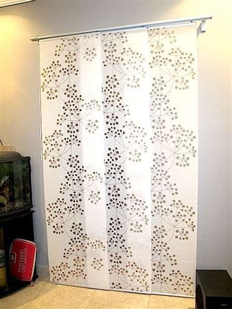wall curtains ikea 33 best images about temporary walls on pinterest