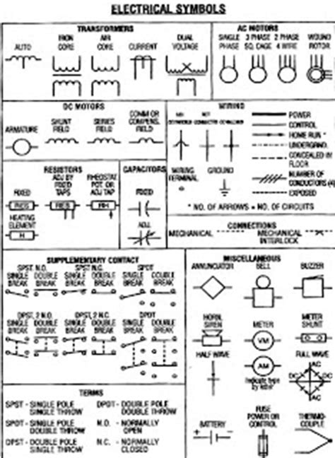 Electrical Schematic Diagrams - Electronik & Computer