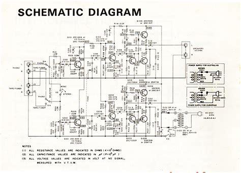 realistic car radio wiring diagram 34 wiring diagram