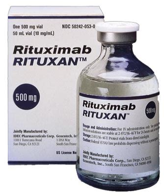 Rituximab Also Search For Rituximab Mepedia An Encyclopedia Of Me And Cfs