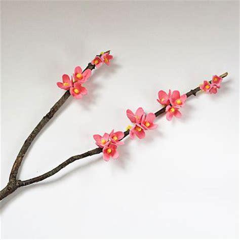 tutorial quilling kertas 27 cara membuat bunga dari kertas sangat mudah