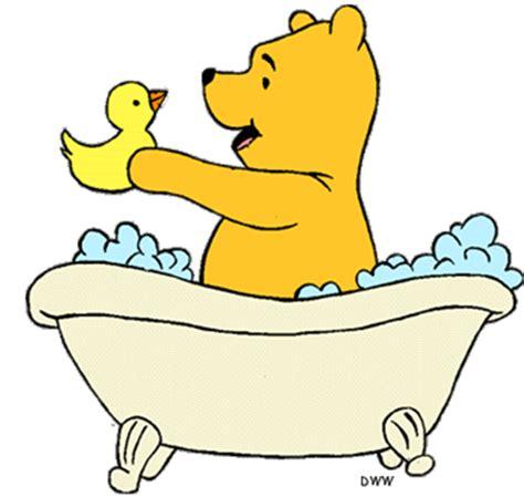 winnie the pooh bathroom winnie the pooh clip art 4 disney clip art galore
