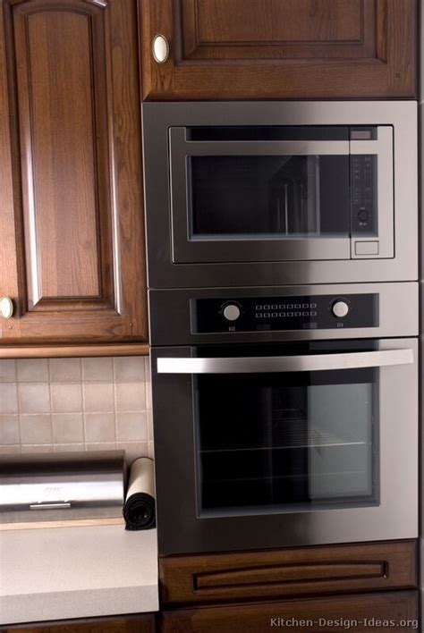 dallas microwave in cabinet ideas kitchen traditional with 71 best ovens microwaves images on pinterest pictures