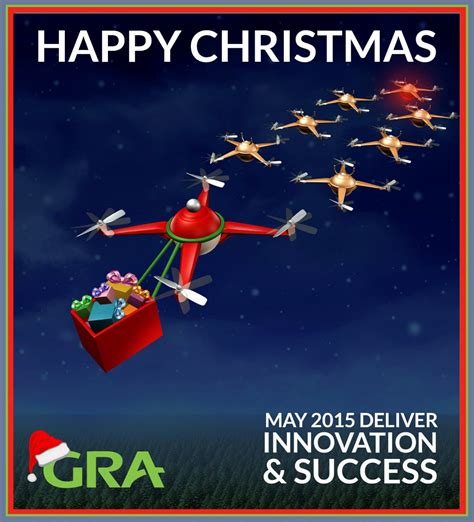 merry christmas and a happy new year news gra
