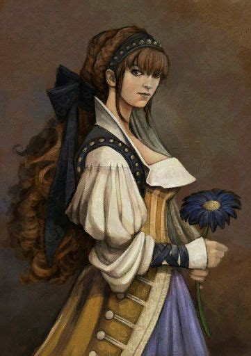 fable ii hairstyles elise fable 3 yarns and hairstyles