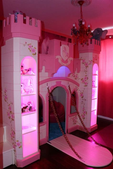Castle Bed For by Best 25 Castle Bed Ideas On Princess Beds