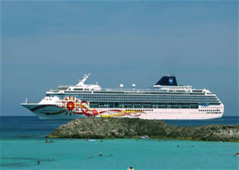 Dining Room Buffet cruise ship norwegian sun picture data facilities and