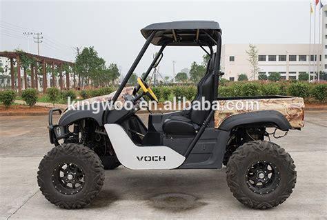 Jeep Utv Epa Utv 600cc Jeep Buggy 4x4 Buy Epa Utv 800cc Jeep