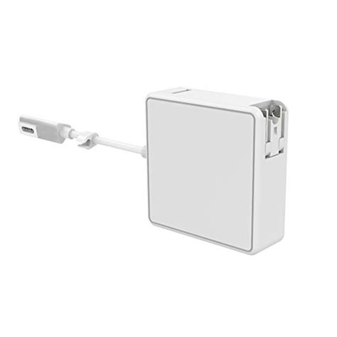 Charger Macbook Unibody hello cc 85w magnetic laptop power charger ac adapter for macbook pro 15 17 unibody 15 17