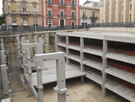 prefabbricate calabria sgarioto prefabbricati strutture in cemento armato