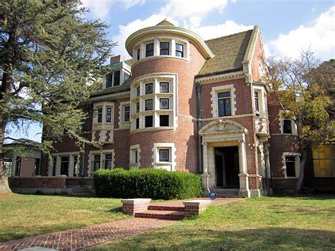 murder house american horror story murder house by tiasha11223