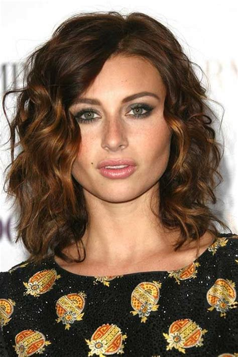 what are the current hairstyles in germany 17 best medium wavy hairstyles 2016 2017 on haircuts