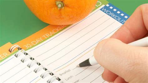 colite dieta alimentare colite cos 232 la dieta fodmap