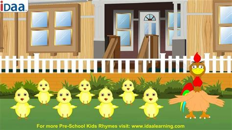 doodle doodle doo nursery rhyme 27 best bed time images on children songs