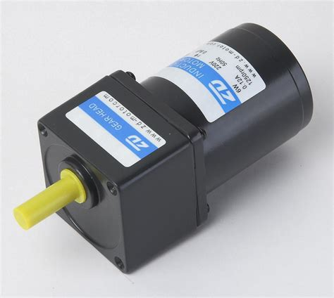 ac induction motor history china ac induction motor 40w china induction motor ac induction motor