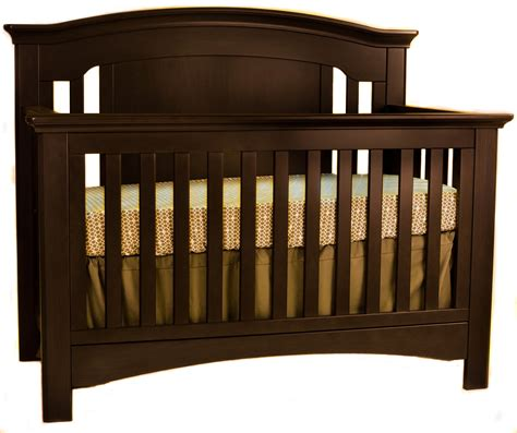 Baby Cache Essentials Curved Lifetime Crib Baby Cache Essentials Curved Lifetime Crib 28 Images Baby Cache Essentials Sleigh Crib 28