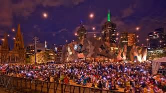 australia s culture tourism australia