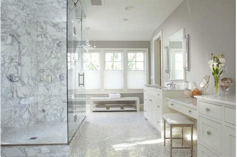 transitional style bathrooms transitional bathroom design ideas simple home