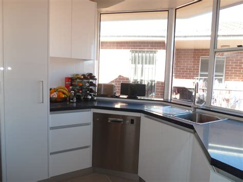 kitchen furniture sydney kitchen new kitchen cabinets sydney kitchen cabinets