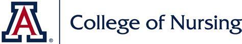 nursing schools in tucson az home ua college of nursing