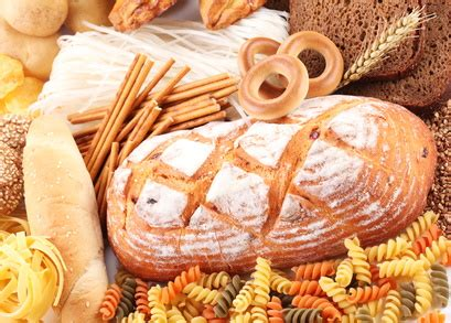 carbohydrates and cholesterol carbohydrates and cholesterol levels manna health