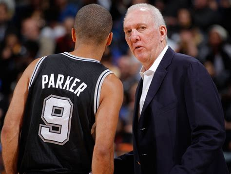 the leadership lessons of gregg popovich a study on the san antonio spurs 5 time nba chionship winning coach books three lessons in cultural diversity from nba chion san