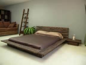 Bed Frames On The Floor Adriana Arissa Idea Kreatif Diy Untuk Kepala Katil Anda